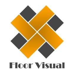 لوگو Floor Visual
