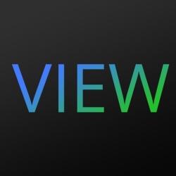 لوگو TL+VIEW