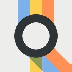 لوگو Mini Metro
