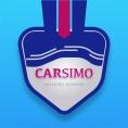 ردیاب کارسیمو