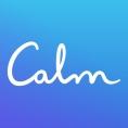 ++Calm