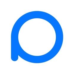 لوگو PPHub For GitHub - Developer