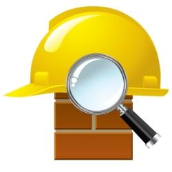لوگو SnagBricks - Site Auditing