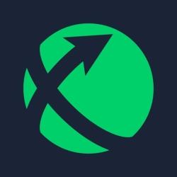 لوگو XY Game Booster