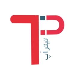 لوگو تیتراَپ