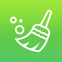 لوگو Photo Cleaner: Cleanup Your Photo Library