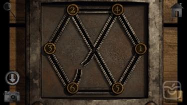 تصاویر Meridian 157: Chapter 2