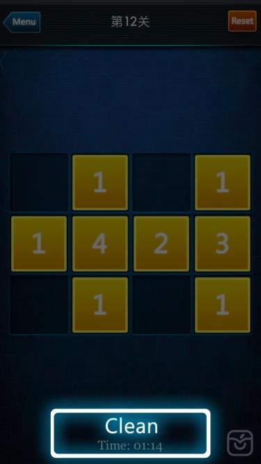 تصاویر Color Cell - Number Puzzles