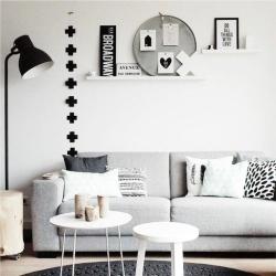 لوگو Best Living Room Design