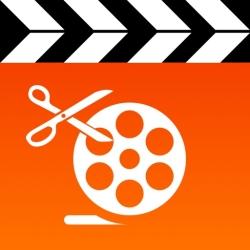 لوگو Video Cut - Video Editor & Trim Video