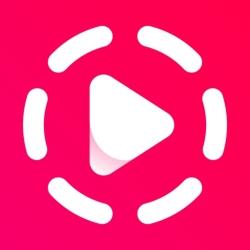 لوگو SlideShow Maker Photo to Video