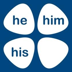 لوگو English Pronouns: Exercises