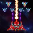 Galaxy Attack: Alien Shooter|حمله به کهکشان