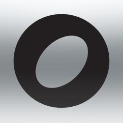لوگو OnSong Pro