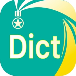 لوگو English Dictionary - LDOCE