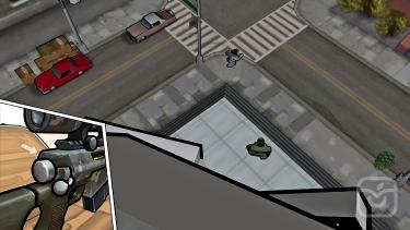 تصاویر GTA: Chinatown Wars