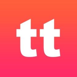 لوگو TTKeyboard