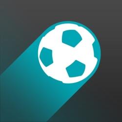 لوگو Forza Football