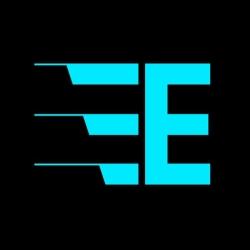 لوگو Talkbox Synth by ElectroSpit
