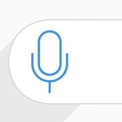 لوگو Textify - Don't listen.. Read!