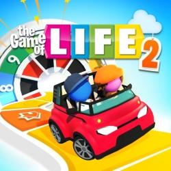 لوگو The Game of Life 2