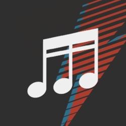 لوگو ArpBud 2 AUv3 MIDI Arpeggiator