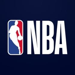 لوگو NBA: Live Games & Scores
