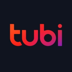 لوگو Tubi - Watch Movies & TV Shows