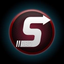 لوگو Shift OBD