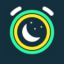 لوگو Sleepzy - Sleep Cycle Tracker