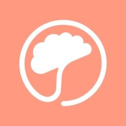 لوگو Mindset Health: Hypnotherapy