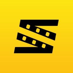 لوگو VideoSlam - Instant Video Compilations from your Videos and Photos