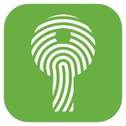 لوگو کیلید | KeyLead