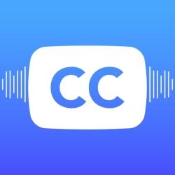 لوگو MixCaptions: Video Captions