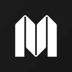 لوگو Monotone B&W Filters & Effects