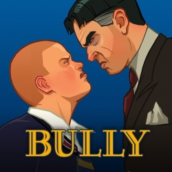 لوگو Bully: Anniversary Edition