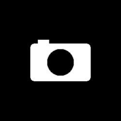 لوگو Concert Camera