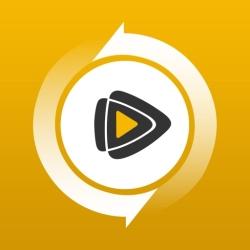 لوگو Video to Mp3 - Convert Audio