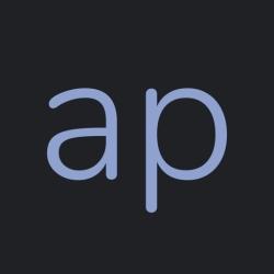 لوگو AutoPad — Ambient Pad Loops