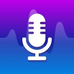 لوگو Voice Tuner - Singing Studio