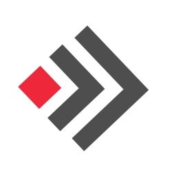 لوگو مرکزآهن - قیمت آهن و مقاطع فولادی
