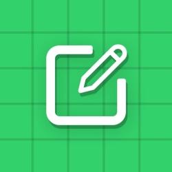 لوگو Sticker Maker Studio