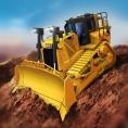 Construction Simulator 2 | شبیه ساز ساخت و ساز 2