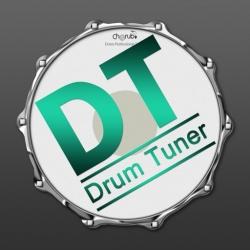 لوگو DT Tune Buddy