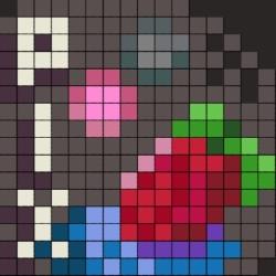 لوگو Swift Pixels