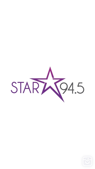 تصاویر STAR 94.5