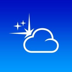 لوگو Sky Live: Heavens Above Viewer