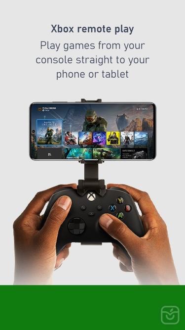 تصاویر Xbox
