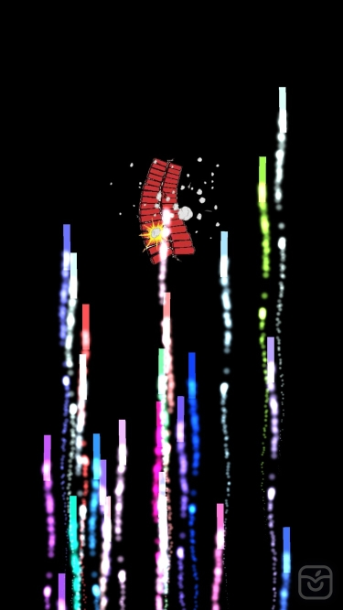 تصاویر  Fireworks Pro - Best Fireworks