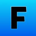 FileGet